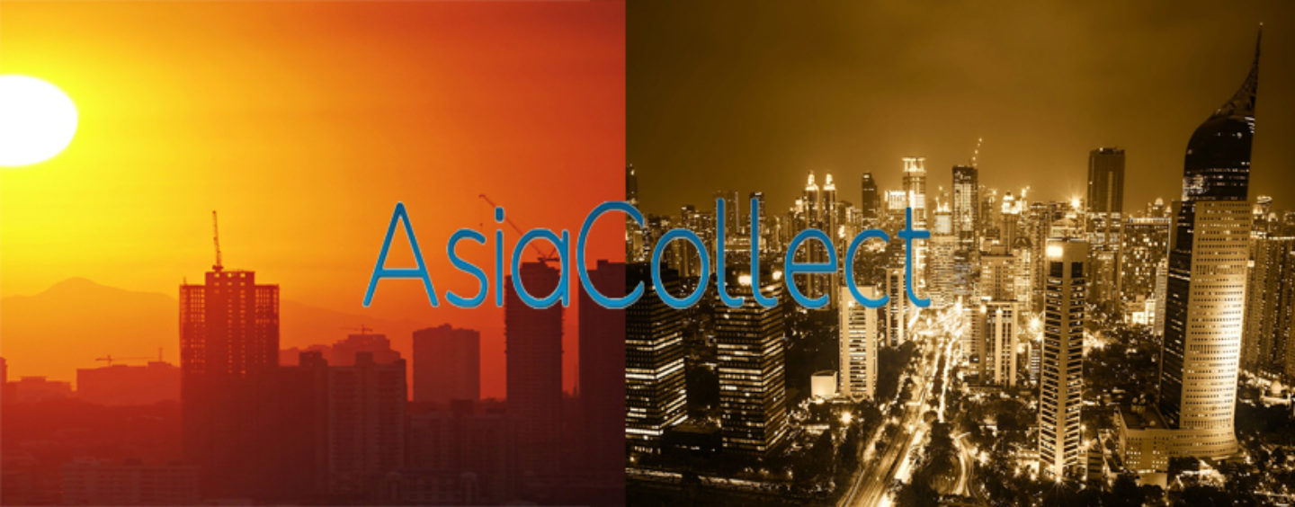 Asiacollect Launches CMS Advisory Services, Expands To Indonesia And Philippines