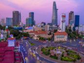 Fintech Vietnam 2017 in Review