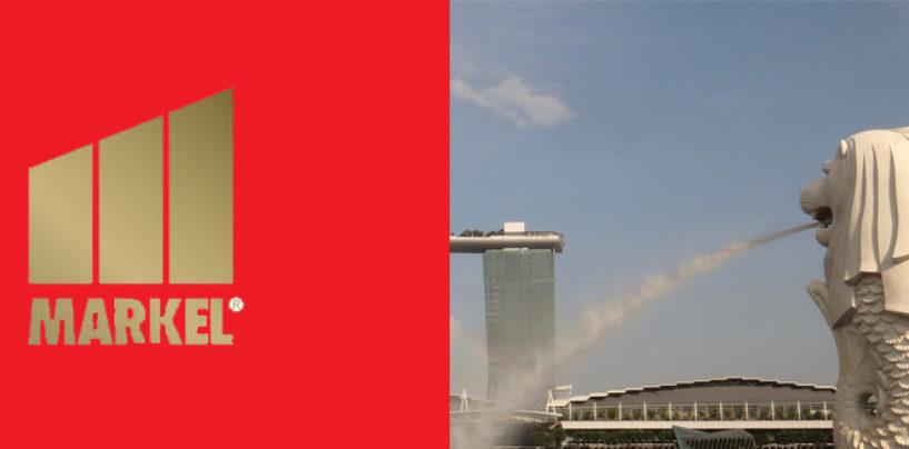 Fintech Insurance in Singapore
