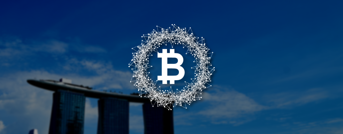 Singapore ICO Guideline Released: Issuers May Apply for Sandbox