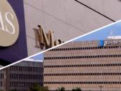 MAS-BSP: Singapore & Philippines Regulators Forge Fintech Ties