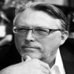 Mark Smedley Oracle