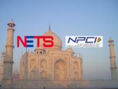 Singapore's NETS Joins Forces with India's NPCI