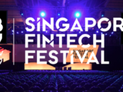 Singapore Fintech Festival 2017: All You Need To Know