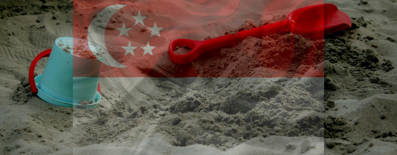 Lessons From Singapore's Fintech Sandbox