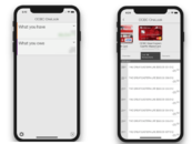 OCBC Bank To Launch Face Id Facial Recognition with iPhone X