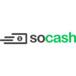 socash