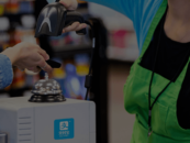 """Alipay Kicks Off """"Double 12"""" Global Shopping Festival in Southeast Asia"""