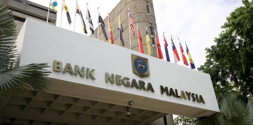 Bank Negara Malaysia Releases e-KYC Guidelines
