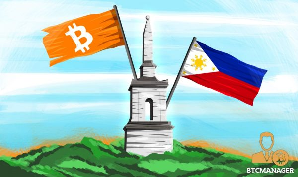 Central Bank of the Philippines Plans to Regulate Bitcoin