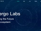 Blockchain Energo Labs to Establish Singapore Regional Hub