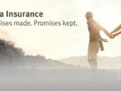 Singapore Online Insurer announces 200% YoY Revenue Growth from Online Sales