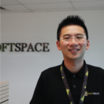 Fintech Influencers Malaysia: Chang Chew Soon, Founder, Softspace