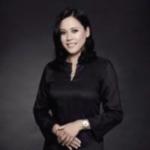 Fintech Influencers Malaysia: Raja Teh Maimunah, CEO, AmInvestment Bank
