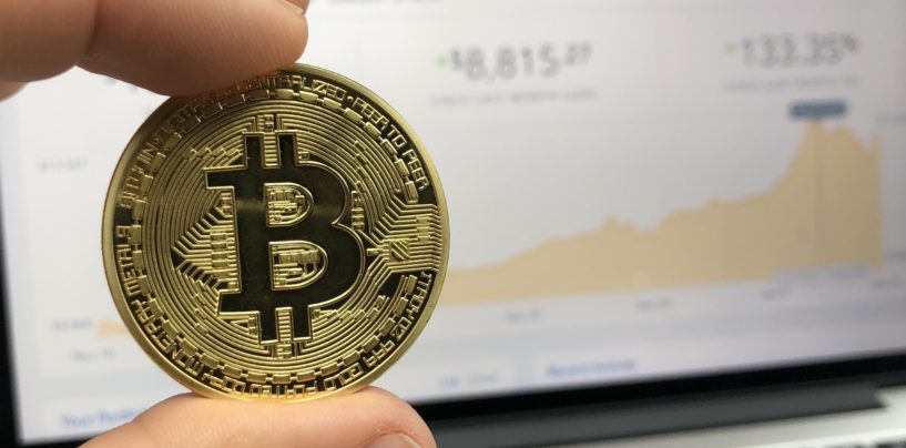 MAS Cautions Against Investments in Cryptocurrencies
