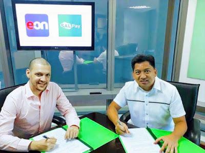 SALPay partners with Unionbank to offer SALPay
