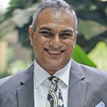 Sanjay C Kuttan