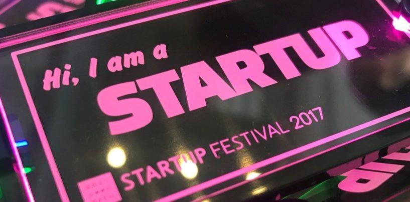 Startup Korea: Is Korea Conducive for Fintech Startups?
