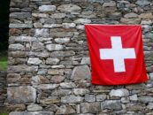 Why Asian Early Stage Fintech Startups Should Consider Switzerland