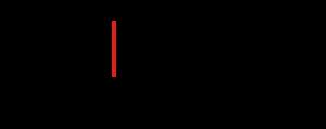 AGDelta_Logo