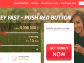 Moneybank.Vn — First International Peer-To-Peer Lending Platform Taps Into Vietnamese Market