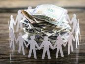 New Peer-To-Peer Lending Players In Vietnam