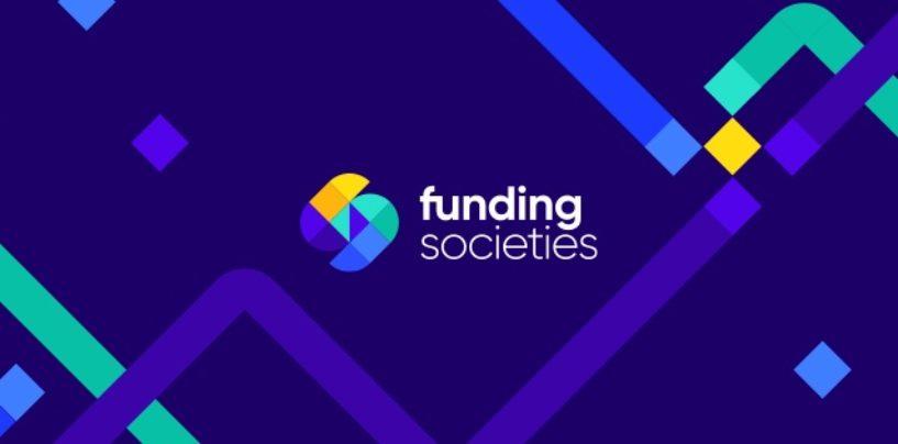 Funding Societies Surpasses SGD 100 Million  in SME Crowdfunding