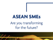 ASEAN SMEs Looking To Invest More In Tech