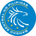 Banko Sentral ng Pilipinas (BSP)