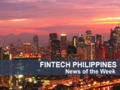 Top 5 Fintech Philippines News of the Week (CW 10)