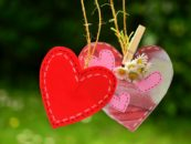 Fintech Tools And Gift Ideas For Valentine's Day