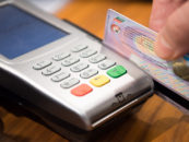 Singapore Guidelines to Protect Users of Electronic Payments