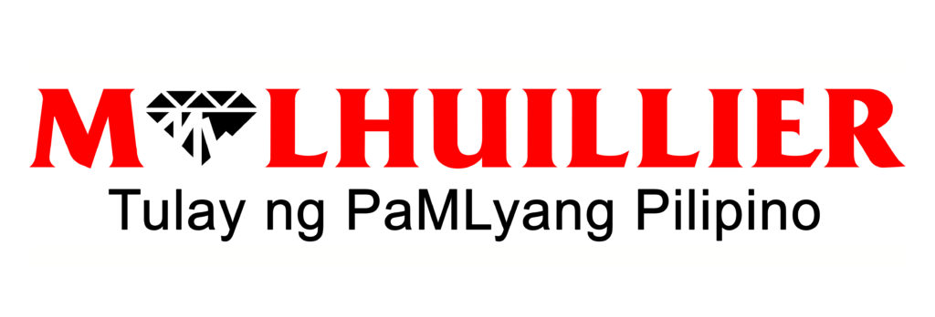 M Lhuillier