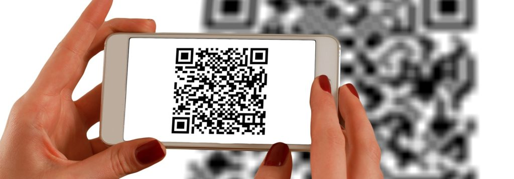 Payment Indonesia - QR Payment