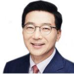 Sangchul Lee
