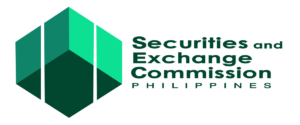 Securities and Exchange Commission of the Philippines