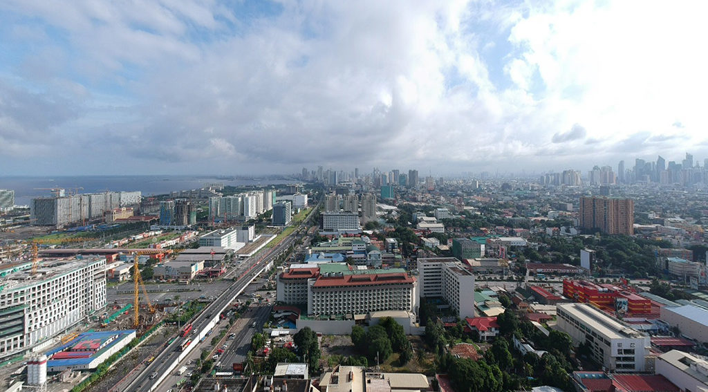 Top 10 Digital Trends Impacting Philippines in 2018 and Beyond