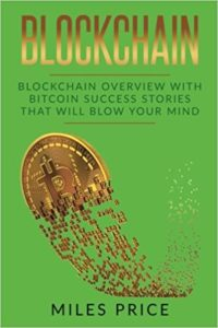 Blockchain-Blockchain Overview