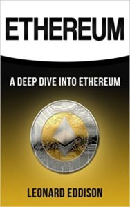 Ethereum- A Deep Dive Into Ethereum