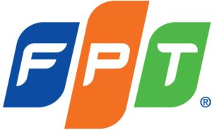 FPT Wallet Company Limited