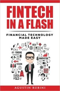 Fintech in a Flash- Financial Technology made Easy