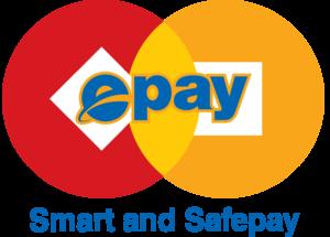 VNPT Electronic Payment