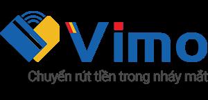 Vi Mo Technology Joint Stock Company