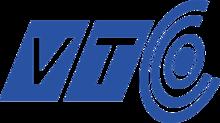 Vietnam Multimedia Corporation