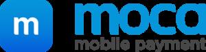 moca mobile payment