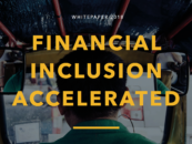 How Real-Time Payments Can Support Financial Inclusion