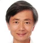 Heang Chhor, Managing Partner, Qualgro