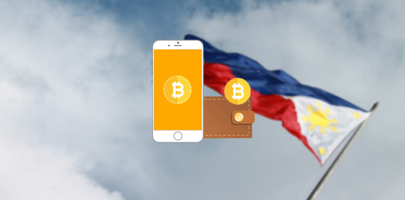 How to Open a Bitcoin Wallet in the Philippines?