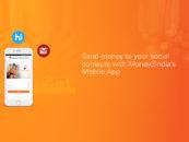 ICICI Bank enables Non Resident Indians to send Money through Social Media