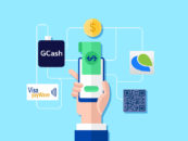 Philippines Mobile Payment Providers Go Into Acceleration Mode
